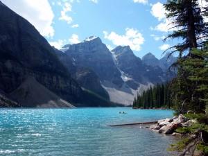 Moraine_Lake