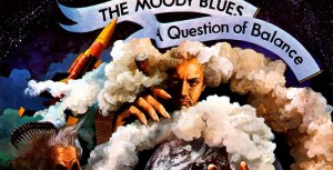 The-Moody-Blues-A-Question-Of-Balance-feast-image-700x357