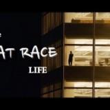 ratraceeconomics