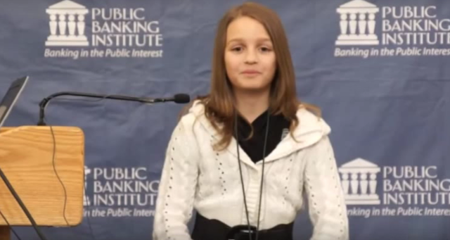 12-year-old-banking