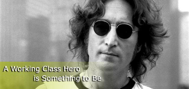 working-class-hero-21