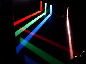 spectrum-113364_640